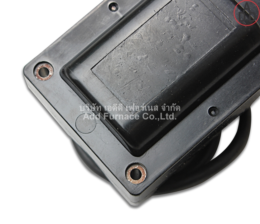 COFI ignitions TRE820/5 IGNITION TRANSFORMER (4)