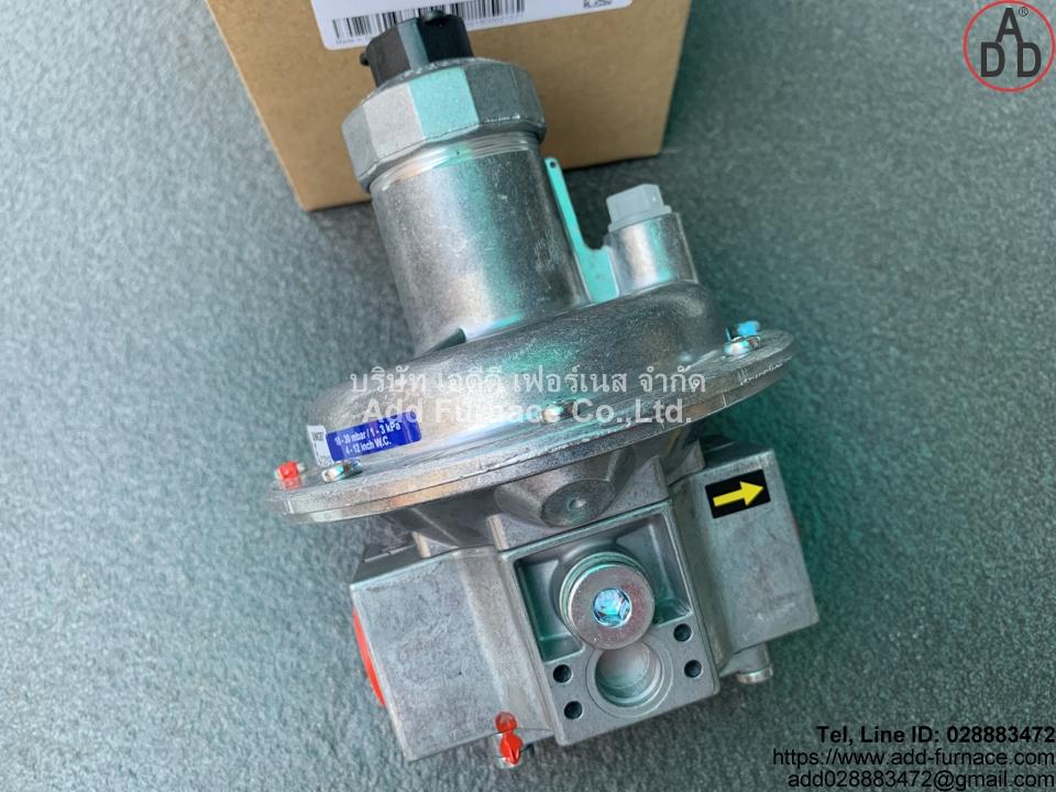 passend MTD Smart RC 125 13HH765C600 Metall Spannrolle Mähwerk 101,6mm