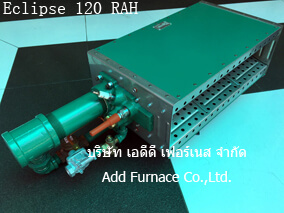 Eclipse-Burner-120-RAH