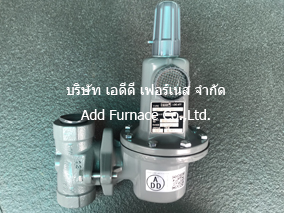 Fisher Loc 870 Type 627-1217-29863
