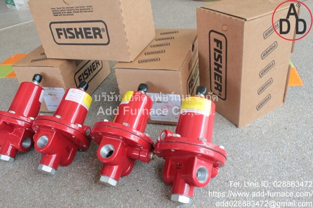 fisher 64-35 (1)