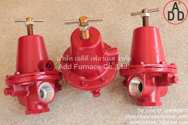 Rego Regulator 1588vn (1)