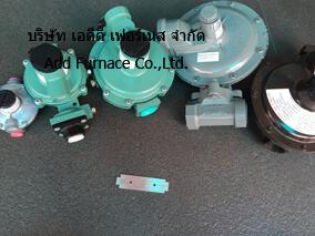 Gas Regulator | Pressure Regulator - Add Furnace Co ,Ltd