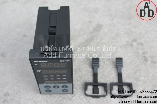 Honeywell DC1020CT-102000-E (9)