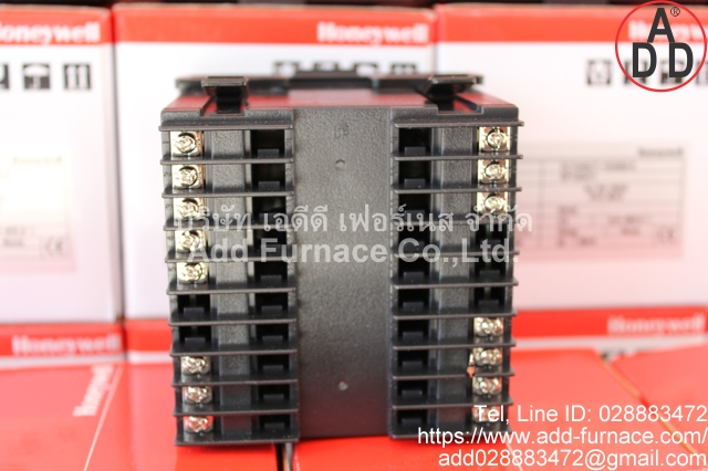 Honeywell DC1040CT-102000-E (11)