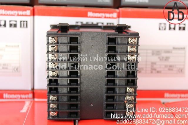 Honeywell DC1040CT-102000-E (12)