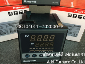 Honeywell DC1040CT-702000-E