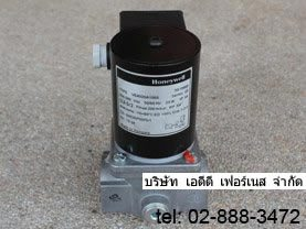 Honeywell Type VE4020A1005