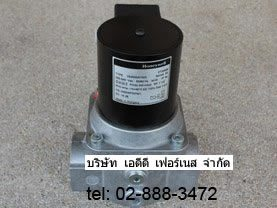 Honeywell Type VE4040A1003
