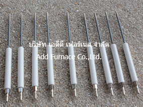 Flame Rod Od8mmx60mm
