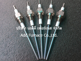 Flame Rod Yamataha M14 L110mm