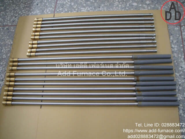 Oven Long Spark Rod(1)