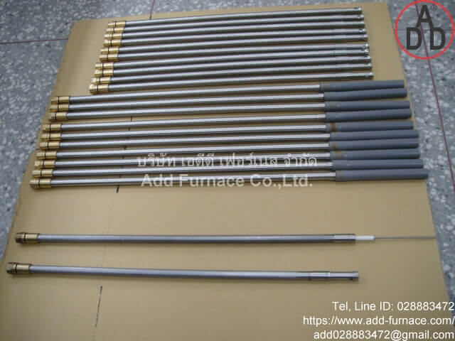 Oven Long Spark Rod(2)