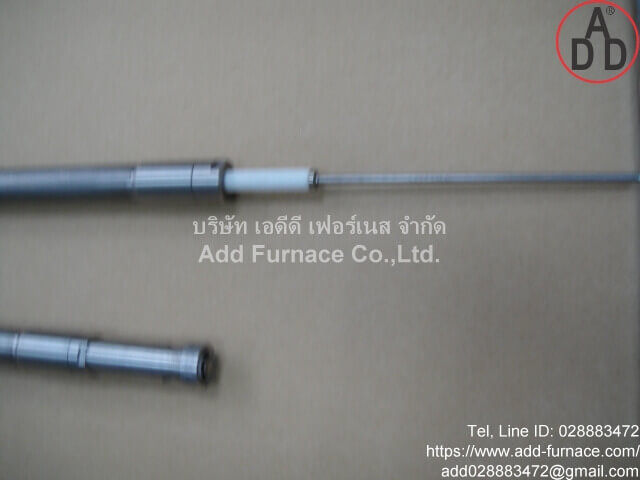 Oven Long Spark Rod(5)