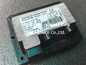 FIDA Compact 8/30 PM ignition transformer