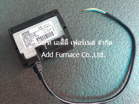 Fida Compact 10/30 CM(ignition transformer)