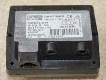 FIDA Compact 8/20 PM ignition transformer