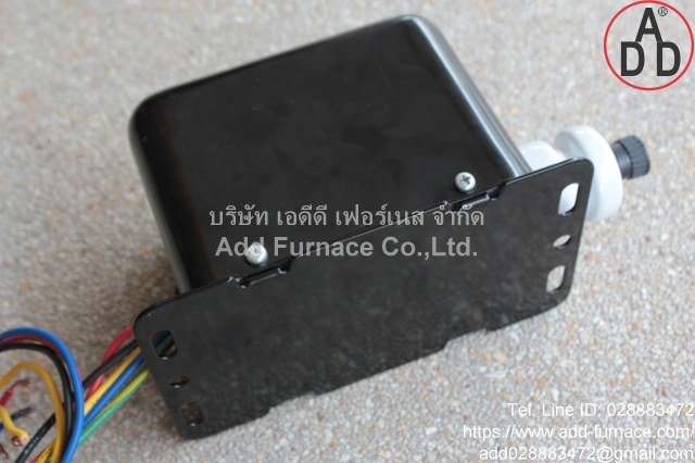 Lecip Ignition Transformer (6)