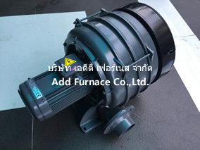 Centrifugal Blower TYPE HTB100-304