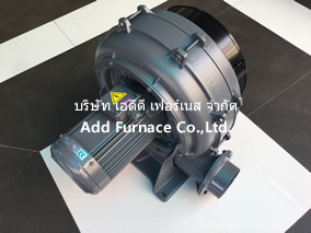 Centrifugal Blower TYPE HTB125-503