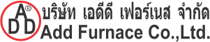 Add Furnace Co.,Ltd.Logo