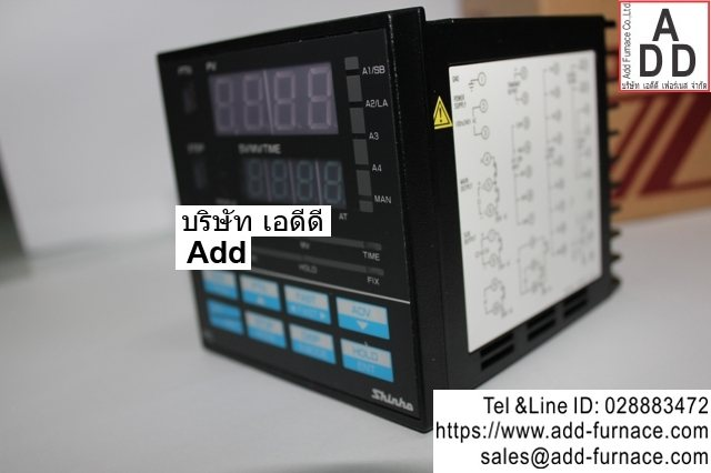 pc 935 r/m bk,c5,a2,ts,shinko temperature controller(4)