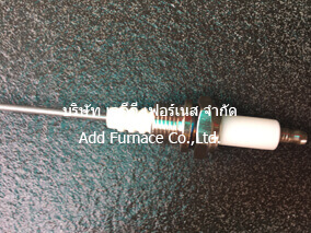 M18x500x3mm Yamtaha Flame Rod