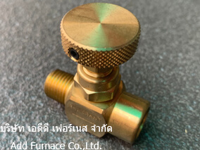 Yamataha Gas Safety Valve 60.jpg
